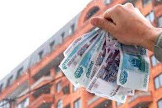 Казахстанцы и узбекистанцы - в первой пятерке покупателей жилья в России
