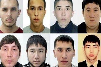 Актюбинские террористы планировали напасть на тюрьмы и здания госорганов