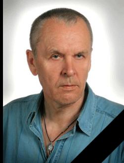 Владимир Борисович Намовир