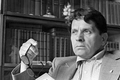 «В слове сокрыта самая великая энергия…» 100 лет со дня рождения писателя Фёдора Абрамова