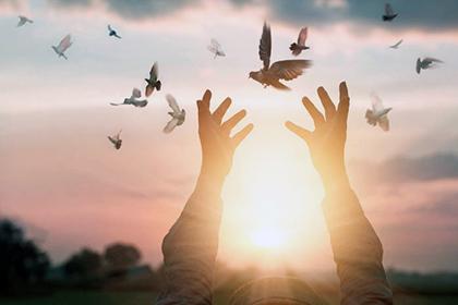 Прощеное воскресенье: не быть лицемером очень просто