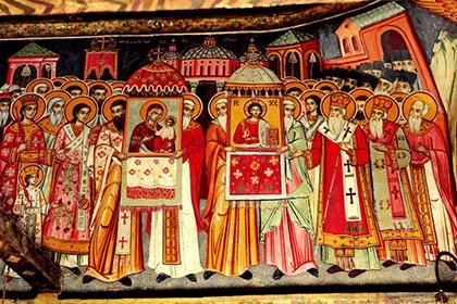 Торжество Православия: а есть ли причина для торжества?