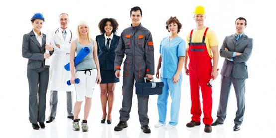 В России облегчили условия работы для иностранцев