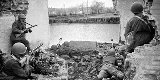 Битва за Воронеж: чем она превзошла Сталинградскую