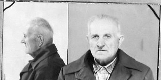 Пособники фашистов казнили тысячи советских граждан. КГБ охотился на них десятки лет
