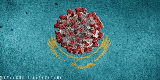 Что будет с коронавирусом этим летом? Прогнозы инфекциониста