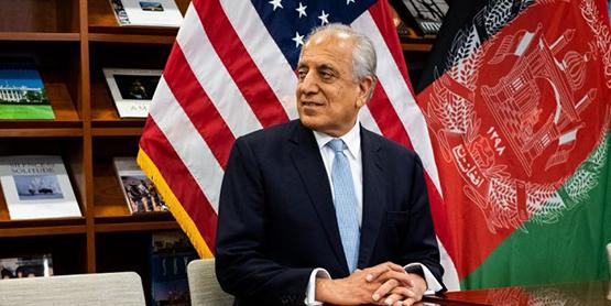 Узбекистан получит новое задание от США
