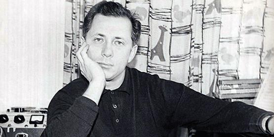 Жизнь «для Господа и для себя». Юбилей самого неизвестного из крупнейших российских композиторов