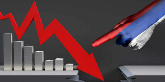 Как экономические проблемы в России могут повлиять на казахстанскую экономику?