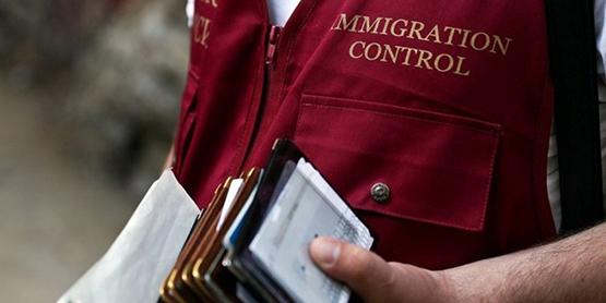 Как изменился закон о миграционном учете