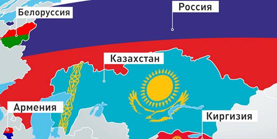 В период перманентных биологических угроз у Казахстана нет другого пути кроме Евразийского Союза