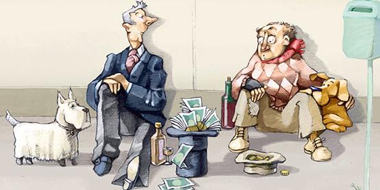 Налоги для богатых в Казахстане: когда повысят и к чему это приведет? — эксперты