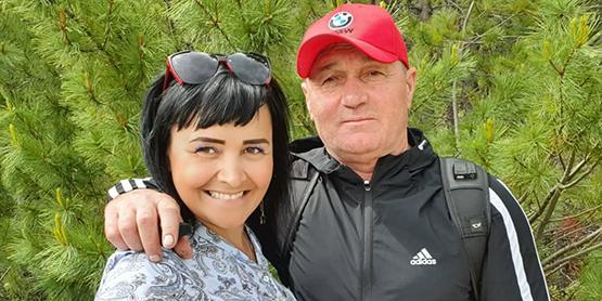 Из Казахстана - в Нерюнгри