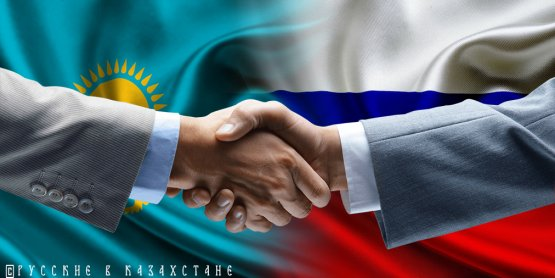 Россия выделила Казахстану деньги и врачей на борьбу с коронавирусом