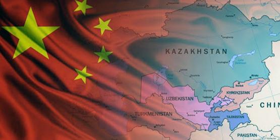 Досье: Стратегия Китая в Центральной Азии » Русские в Казахстане -  информационный портал