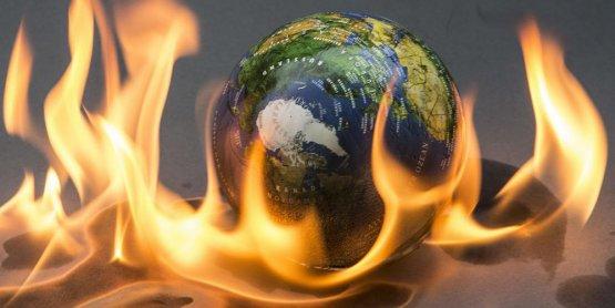 Евразия в мире «мятежвойны»: точки конфликтов и купирование угроз