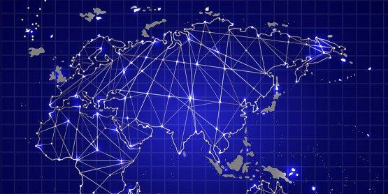 От ЕАЭС к Большому евразийскому партнерству: будущее интеграционного проекта