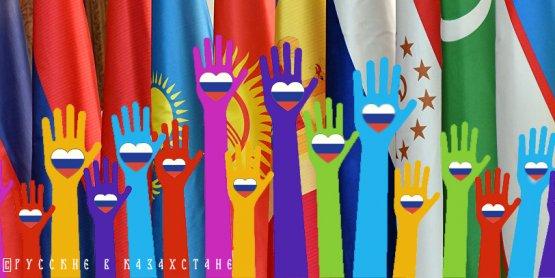 Волонтеры России помогут: образование, здравоохранение, аграрный сектор