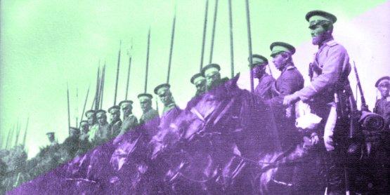 Туркестанское восстание 1916 года: на каких уроках национальной политики училась потом советская власть