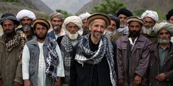 Переселение афганцев в Казахстан по просьбе США: благо или зло?