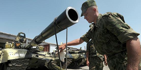 Москва идет на помощь Душанбе, ОДКБ – под вопросом