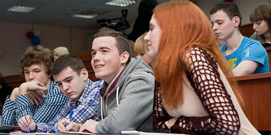 Совместные образовательные программы в ЕАЭС открывают новые возможности на рынке труда – эксперт