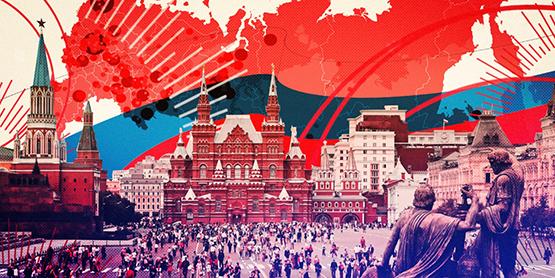 Новая Стратегия национальной безопасности России: сигнал для ЕАЭС