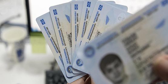 ID-карты вместо виз: МВД РФ разработало новый закон о мигрантах