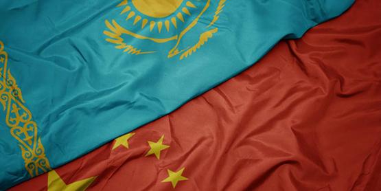 Казахско-китайское энергетическое партнёрство и рост синофобии в Казахстане