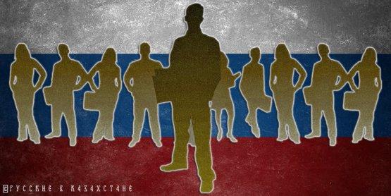 Какие преимущества есть у работающих в России граждан стран ЕАЭС